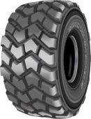 875/65R29 Michelin XAD 65 ** Super E3T 203B TL
