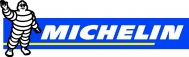 21.00R33 Michelin X-Traction RD ** E4T TL